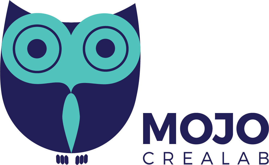 Mojo CreaLab