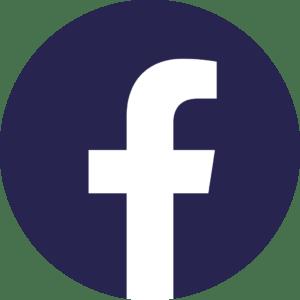 Facebook - Mojo CreaLab